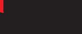 Bavarian Bending Units Logo